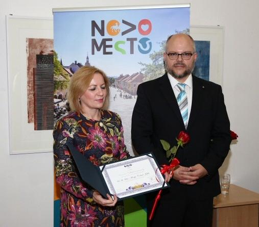 dr. Lea Marija Colarič-Jakše
